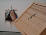 fragile_klein