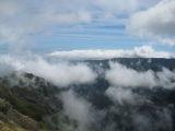 wolken_klein